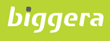 Biggera Digital Marketing and Training Agency - San Francisco